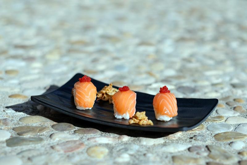 Roxanne-Stoppini-Private-Chef-Cocina-Oriental-04